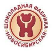 Знаменитые Новосибирские Конфеты