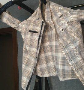 Продаётся рубашка