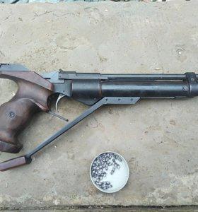 Срочно ИЖ-46
