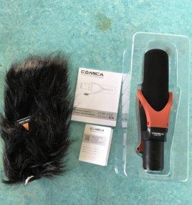 микрофон CVM V30