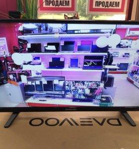 ТВ Daewoo