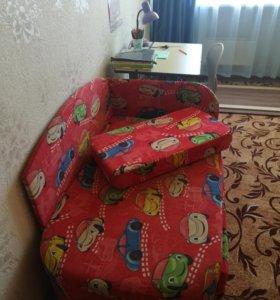 Кровать_тахта