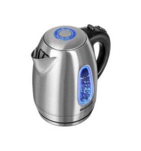 Электрический чайник Redmond