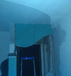 Квартира, студия, 17.1 м²