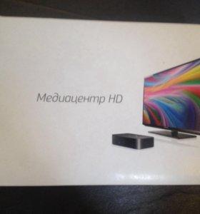 Тв приставка DUNE HD TV-102