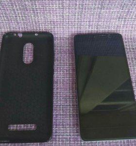Xiaomi note3 pro se