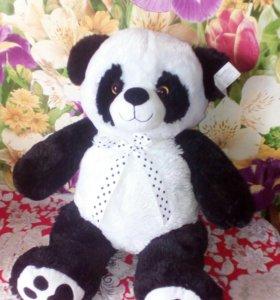 Мишка- панда
