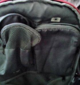 Рюкзак от Asus