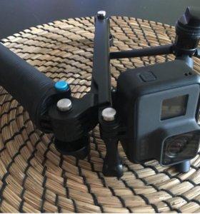 Камера GoPro 5