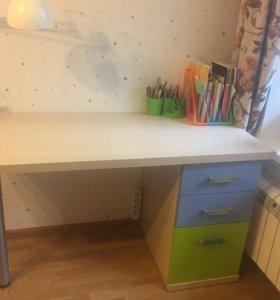 Письменный стол Испания