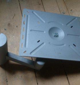держатель крепление подставка для телевизора