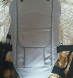 Кенгуру-сумка