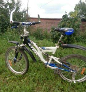 """Велосипед """" Stels pilot 250"""""""