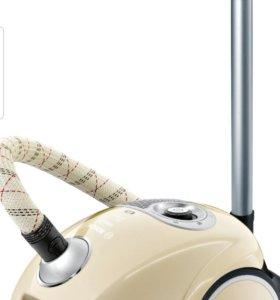 Пылесос Bosch moveon mini