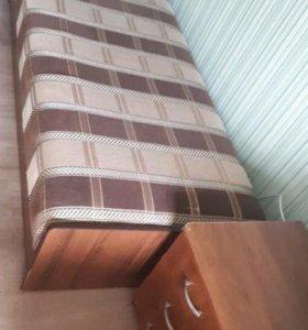 Кровать с Доставкой