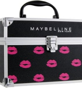 is5743 s61 case maybelline yao naijia Maybelline makeup at superdrug shop maybelline fit me foundation, baby lips, lipstick & more free standard order & collect maybelline new york is one of the most loved global cosmetics brands offering on-trend style, beauty tips and makeup expertise.