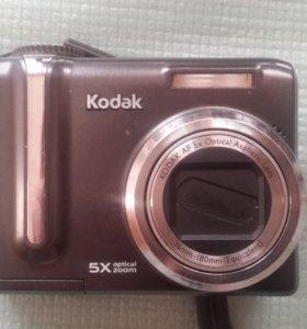 Фотоаппарат Kodak Z885