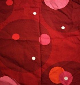 Постельное белье Икеа