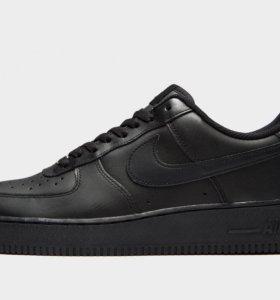 Nike Air Force [Все размеры]