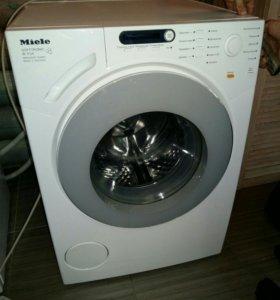 Ремонт стиральной машины недорого👈