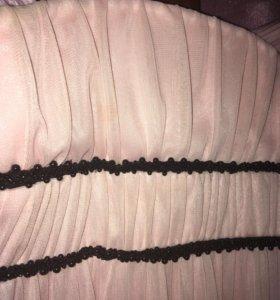 Новое греческое платье