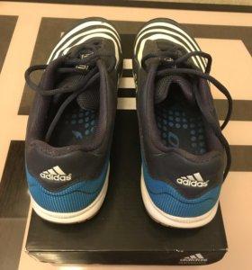 Футзалки Adidas F10.8 Sala
