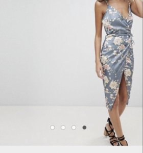 Платье love other things , размер s