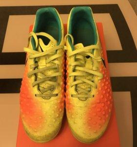Бутсы Nike Magista Onda II Ag-Pro