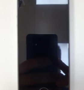 IPhone 5 se 32 g space grey