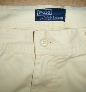 """Шорты мужские """"Polo Ralph Lauren"""""""