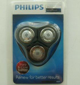 Бритвенная головка Philips RQ11/40