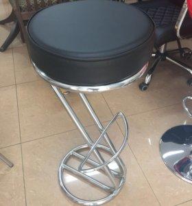 Кресло барное Зетта V-4