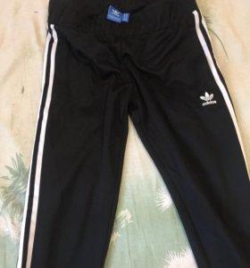 Adidas женские