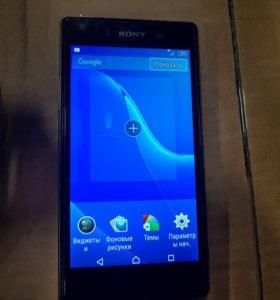 Sony z1 C 6903
