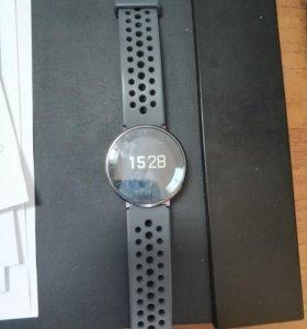 Часы Huawei fit