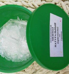 Товары для изготовления мыла