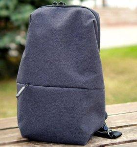 Рюкзак Xiaomi Sling Bag