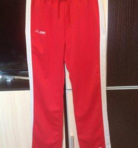 Женские спортивные штаны Bosco Sport, размер М