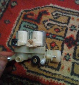 Запчасть для стиральной машины Индезит