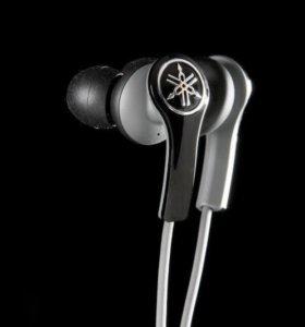 Premium Hi-Fi Yamaha EPH-M200