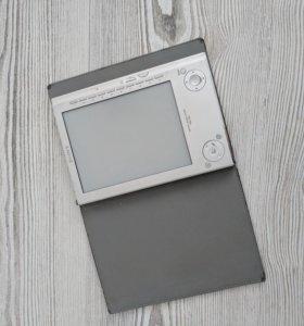 Электронная книга Sony PRS 505