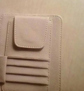 Автомобильный карман