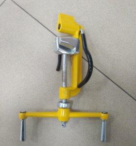 Инструмент для натяжения ленты инсл-1 иэк
