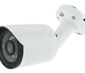 Уличная камера AHD 1мп Sarmatt