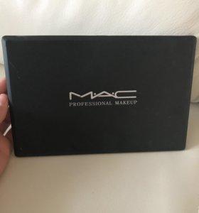 Корректор+консиллер MAC