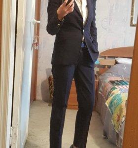 Женский костюм Zara Woman