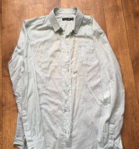 Мужская рубашка Befree