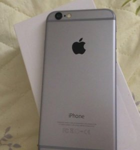 iPhone 6 grey 16gb 5s gold 64gb