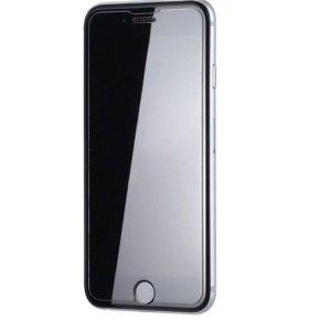 Защитное стекло для iPhone 6,7, 7s