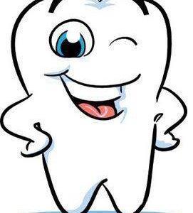 Стоматолог - терапевт